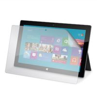 Microsoft Surface 10_ TotalGuard Clear