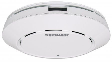 Net WLAN Access Point AC1200 Dual Band PoE (1000/ 1P-Gbit)