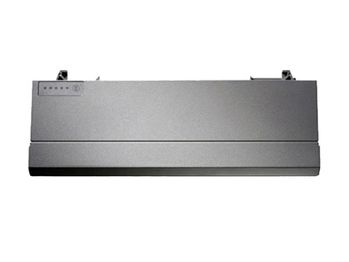 DELL Battery Primary 90 Whr 9 Cells (WG351)