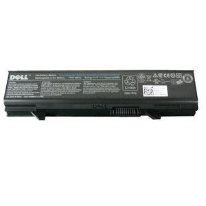 DELL Battery Primary 6 Cells 56 Whr (WU843)