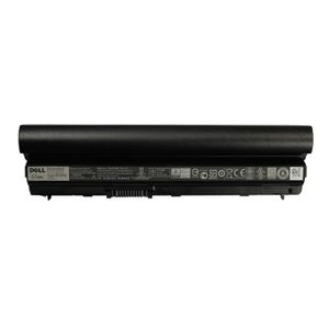 DELL Battery Primary 65WHR 6C (Y61CV)