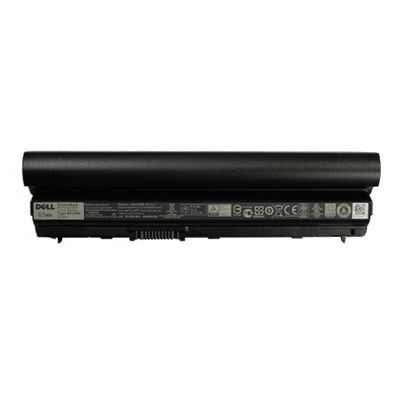Battery Primary 65WHR 6C