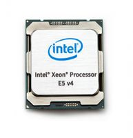 XEON E5-2687WV4 3.00GHZ SKT2011-3 30MB CACHE BOXED IN
