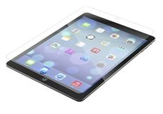 ZAGG / INVISIBLESHIELD INVISIBLESHIELD IPAD AIR 2 SCREEN