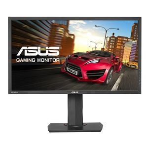"ASUS MG28UQ 28"" 4K black (90LM027C-B01170)"