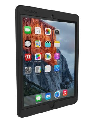 PROTECTIVERUGGED EDGE BAND IPAD AIR / AIR 2