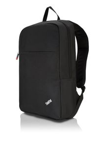 LENOVO ThinkPad 15.6inch Basic Backpack (4X40K09936)