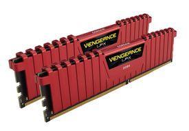 memory D4 3200 16GB C14 Ven K2