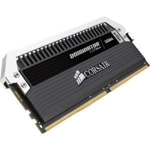 CORSAIR 128GB RAMKit 8x16GB DDR4 3000MHz (CMD128GX4M8B3000C16)