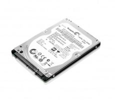 S3510 240GB Enterprise Entry SATA HS 3.5in SSD