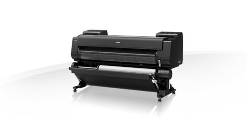 CANON PRO-6000S EUR Printer incl stand (1126C003)