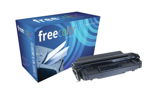FREECOLOR Toner HP LJ 2100 A bk comp. Basic (96A-FRC)