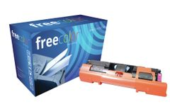 FREECOLOR Toner HP CLJ 2550 ma comp. Basic