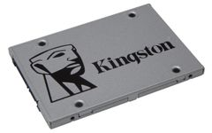 KINGSTON 120GB SSDNOW UV400 SATA 3 2.5 .