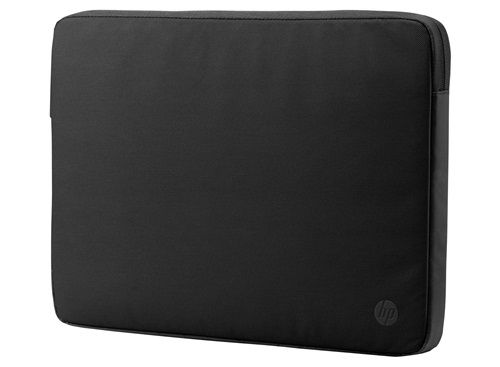 HP 13.3 Spectrum Black Sleeve