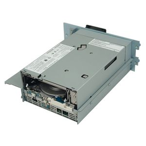 DELL Kit - LTO-6 FC Tape