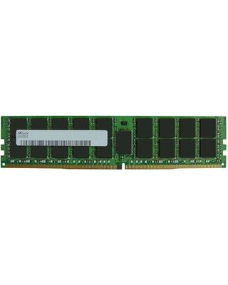 16GB 2RX4 PC4-2133P DISC PROD SPCL SOURCING SEE NOTES