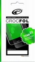 CROCFOL Titan Hybrid Glass (TI4198)