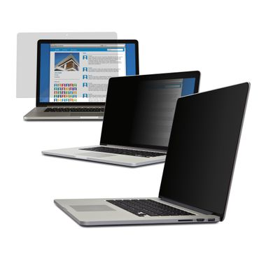 """Privacy Filter Tabletfor Apple MacBook 15"""" with Retina Display"""