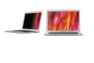 "3M Privacy Filter 13"" Macbook (PFNAP002)"