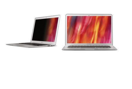 "Privacy Filter 13"""" Macbook"