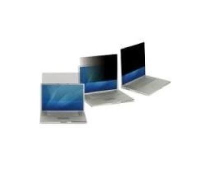 3M PRIVACY FILTER HP ELITEBOOK 840 G1/G2 TOUCH ACCS