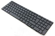 HP Keyboard (SPANISH) (841136-071)