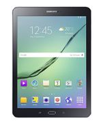 SAMSUNG GALAXY TAB S2 9.7 T813 32GB WIFI BLACK