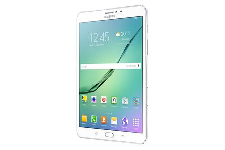 SAMSUNG GALAXY TAB S2 9.7 4G (32GB NEW EDITION WHITE) (SM-T819NZWENEE)