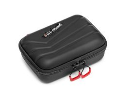 MANFROTTO Off road Stunt Hard Case small (MB OR-ACT-HCS)