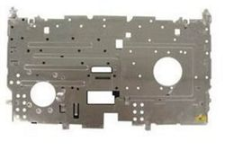 ASUS Keyboard Plate Assy. (13GOA2H1AM010-10)