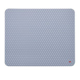 MS200PS PRECISE MOUSEPAD