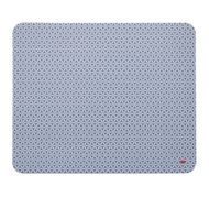 MS200PS PRECISE MOUSEPAD 21.5 X 17.8 CM GREY ACCS