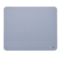 3M MS200PS PRECISE MOUSEPAD 21.5 X 17.8 CM GREY ACCS (70005242352)
