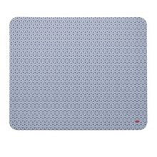 MS200PS PRECISE MOUSEPAD 21.5 X 17.8 CM GREY ACCS (70005242352)