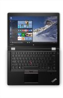 YOGA 460 TOUCH CI5-6200U 256GB 8GB 14IN NOOPT W10P SS
