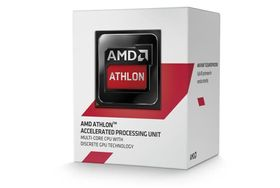 ATHLON 5370 2.2GHZ 25W SKT FS1B 2MB QUIET COOLER PIB    IN CHIP