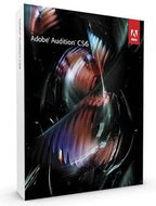 ADOBE VIP GOV Audition CC MLP 12M (ML) (65270329BC01A12)