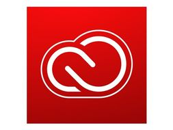 ADOBE CCfT - All Apps with Adobe Stock ALL Renewal Licensing Subscription Partner Price Lock only Multiple Platforms Multi Language - Corporate - Partner Price Lock only (65260572BA14A12)