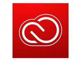 CREATIVE CLOUD FOR TEAMS - ALL PLATM E LANGLIC RMPA IN