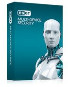 ESET MultiDevice  3 devices 2 year
