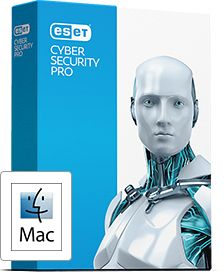 ESET Cyber Security Pro  3 user 3 Y (7703100003-BOX)