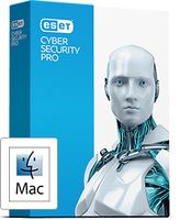 Cyber Security Pro  4 user 2 Y