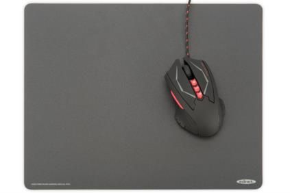 HIGH PRECISION GAMING MOUSEPAD ACCS