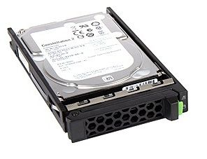 SSD SATA 6G 400GB WRITE-INT. 2.5 H-P EP