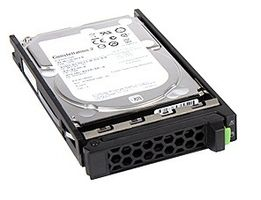 SSD SATA 6G 400GB WRITE-INT 3.5 H-P EP