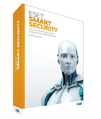 Smart Security  4 user 3 year