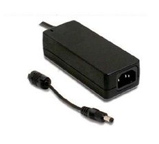 CISCO POWER ADAPTER (AC/DC) INDOOR AP700W ACCS (AIR-PWR-C=)