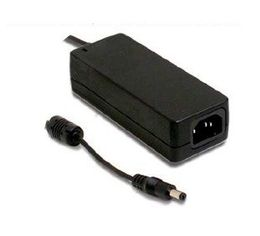 CISCO POWER ADAPTER (AC/DC) INDOOR