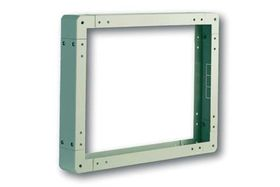 PLINTH 800X1000MM FOR DIGITUS NETWORKING CABINETS RACK